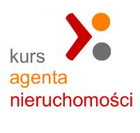 Kurs agenta nieruchomości - Katowice - edycja marzec 2017