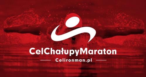 Cel Chałupy Maraton - Wyzwanie 2017
