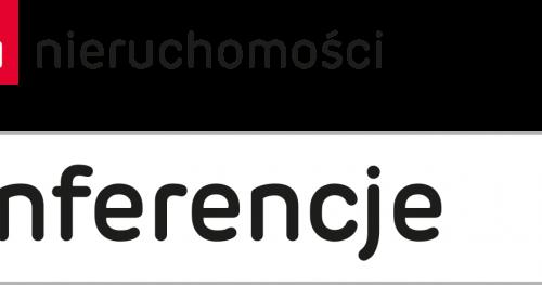 Konferencja Gratka Nieruchomości - Wrocław 30.03.2017 r.