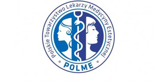 """III Konferencja Polskiego Towarzystwa Lekarzy Medycyny Estetycznej """"POLME"""""""