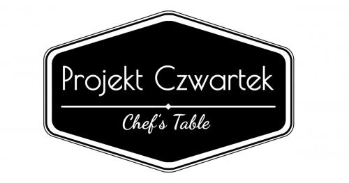 Projekt Czwartek - Menu degustacyjne 30.03.2017