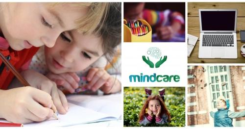 Tydzień zniżkowych konsultacji dla rodziców dzieci w wieku szkolnym (podstawówka)
