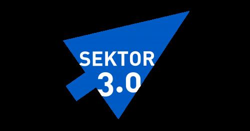 Festiwal Sektor 3.0: Rejestracja - Warsztat TechSoup