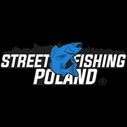 Street Fishing Extreme 2017 - BYDGOSZCZ