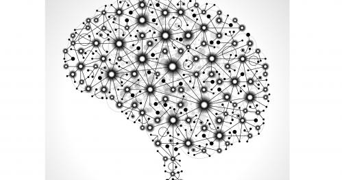 Kurs pamięci Best Brain - Odkryj Swój Geniusz (bezpłatna lekcja pokazowa)