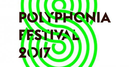 Polyphonia Festival - Prima Aprilis