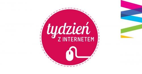 Warsztaty - Tydzień z Internetem 2017 - Kraków