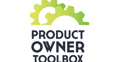 Product Owner Toolbox