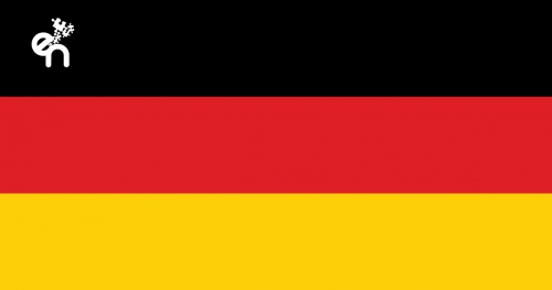 Deutsch ist toll