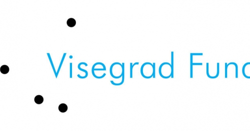 International Visegrad Fund Conference