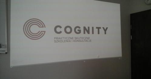 Kurs Excel Średniozaawansowany w Cognity - Warszawa
