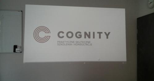 Kurs Excel w Analizach Danych w Cognity - Warszawa