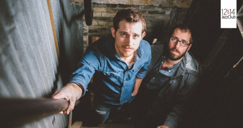 Drobka-Weller Duo || Środa 26.04.2017