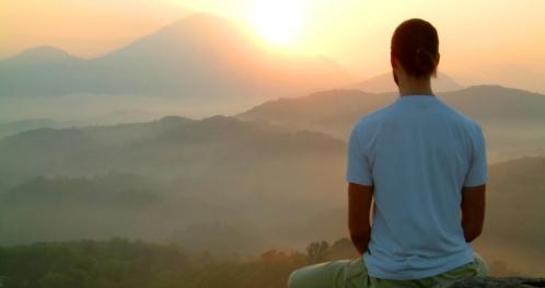 Trening Medytacyjny w Tajlandii - 28.09-12.10.2017