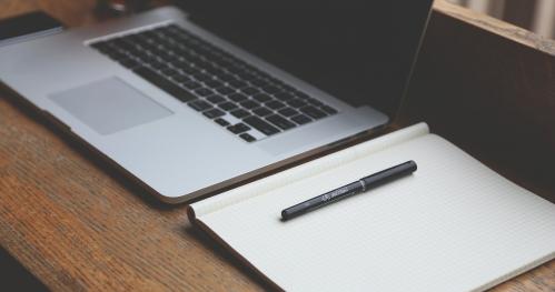 PROFESJONALNY SEKRETARIAT & KORESPONDENCJA SŁUŻBOWA   SZKOLENIE
