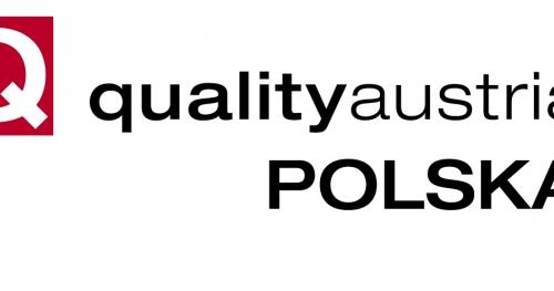 Szkolenie ISO 9001:2015 Systemy Zarządzania Jakością. Wymagania - interpretacja normy i zastosowanie