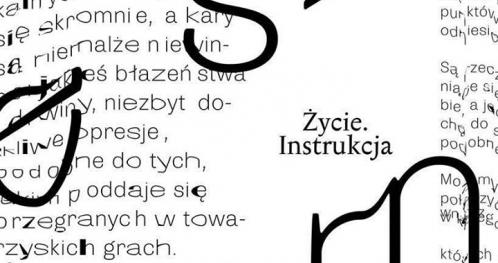 Lacanowska teoria podmiotu a literatura | wykład Andrzeja Ledera