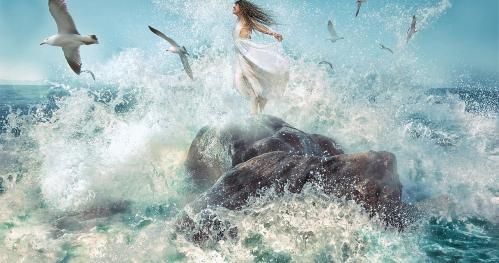 Trzy kroki do wolności i radości