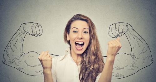 Trening budowania pewności siebie. Jak przestać się krytykować i zacząć siebie lubić? V edycja!