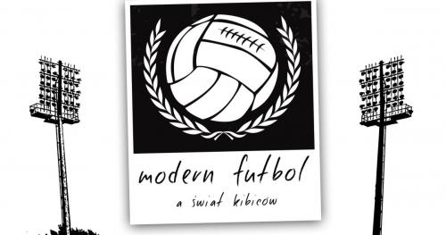 """VII Interdyscyplinarna Ogólnopolska Konferencja Naukowa """"Modern futbol a świat kibiców"""""""