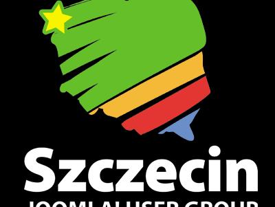 5 spotkanie Joomla User Group - Szczecin