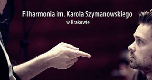 Pianohooligan - H. Wars Piano Concerto at Filharmonia Krakowska