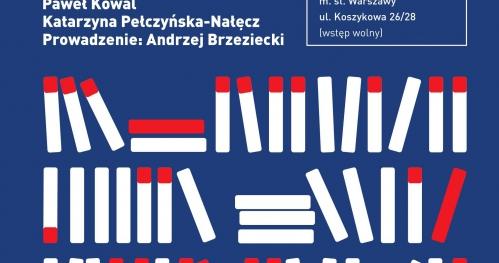 Europa Wschodnia - polska specjalność?