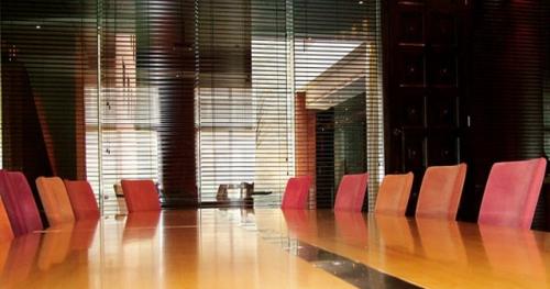 Spotkanie informacyjne dotyczące zasad naboru pośredników finansowych w ramach PFR Starter FIZ