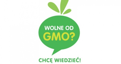 """Znakowanie żywności """"wolne od GMO"""" w Polsce - wyzwania i perspektywy"""