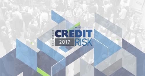 Konferencja Credit Risk - 300