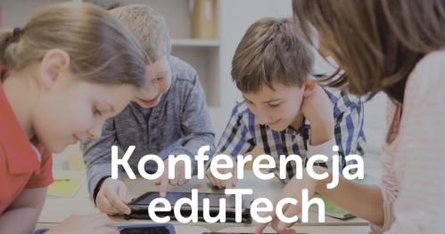 Konferencja eduTech