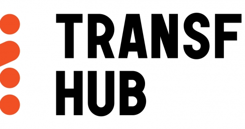 Generator TransferHUB vol.3