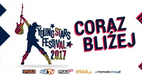 Young Stars Festival 2017