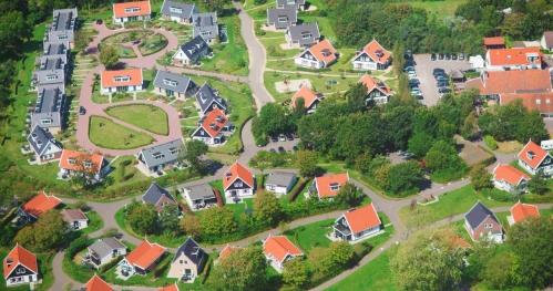 Zakup gruntów pod inwestycje deweloperskie - współpraca pośrednika z deweloperem.