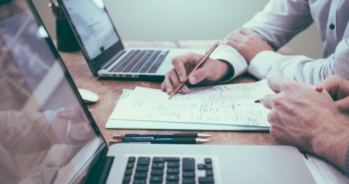 Tworzenie i prezentacja oferty sprzedażowej