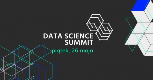 Data Science Summit 2017