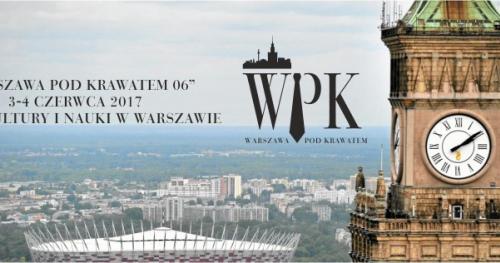 Warszawa pod krawatem 06