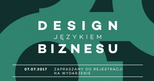 GDD2017 | DESIGN językiem BIZNESU | What has diversity to do with innovation? | wykład