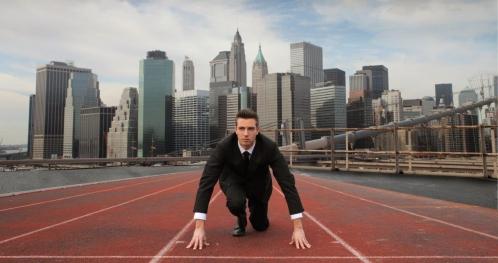 START w nieruchomościach - praktyczny kurs pośrednika w obrocie nieruchomościami