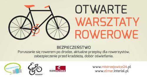 Jak bezpiecznie poruszać się rowerem po drodze?