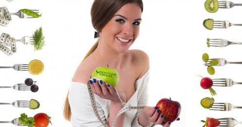 """Kurs """"Dietetyka i suplementacja w kosmetologii"""""""