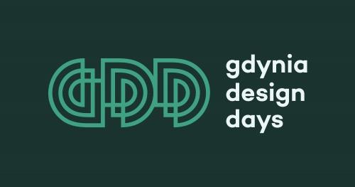 GDD2017 I Boa Vista. Design jako narzędzie rozwoju społeczności  I warsztaty