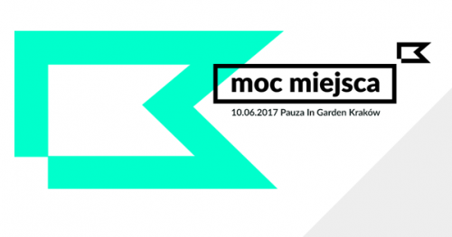 Moc Miejsca wraca do Krakowa