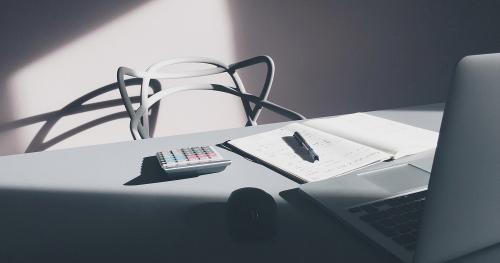 Jak zarabiać na blogu? Strefa Blogera #6