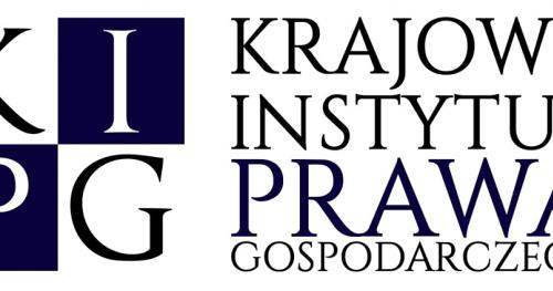 KIPG- ,,Skuteczne techniki przekonywania''