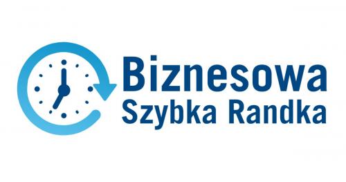Biznesowa Szybka Randka