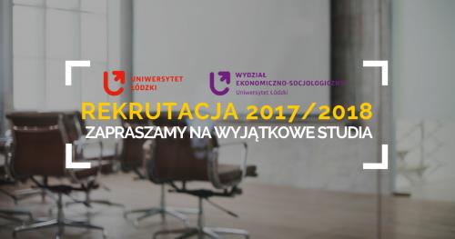 Spotkanie Otwarte Studiów Podyplomowych - Zarządzanie przez uważność