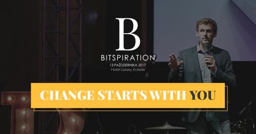BITSPIRATION 2017