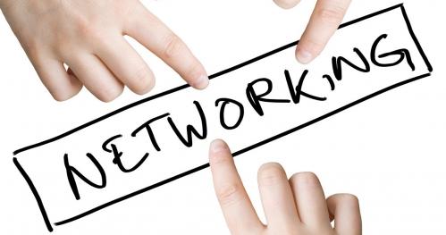 Networking Branży Nieruchomości - Kraków