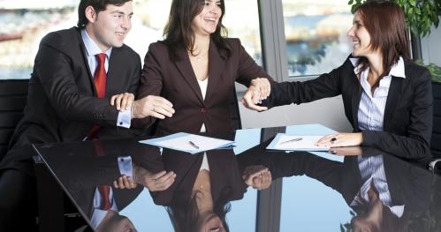 5 wymiarów komunikacji w mediacji